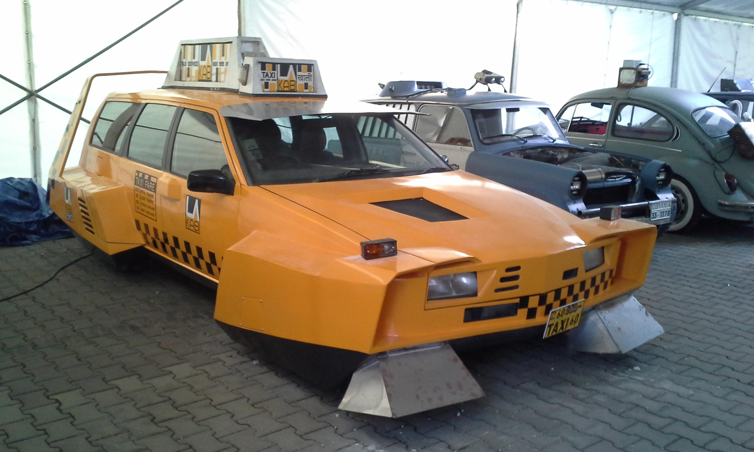 Volvo_12