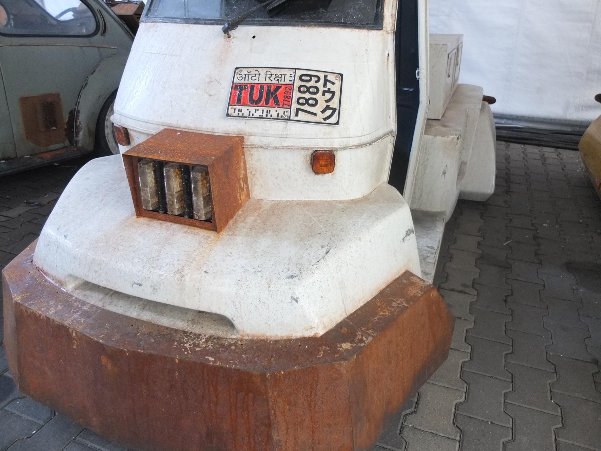 tuktuk_22