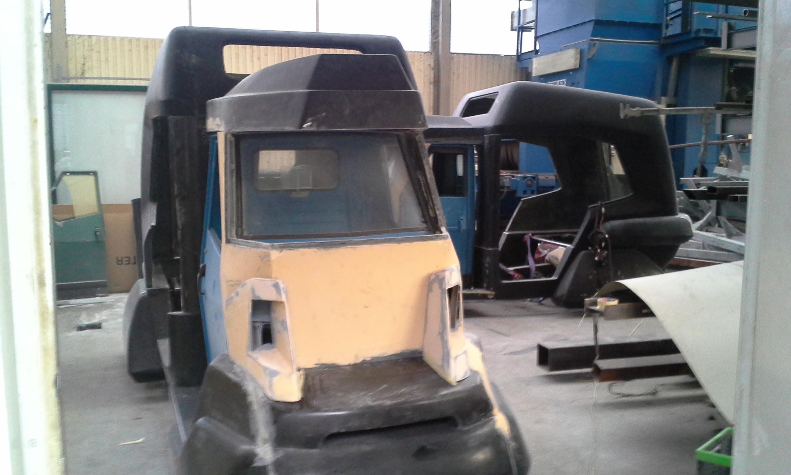 tuktuk_10