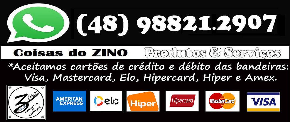 Banner_Whats_e_Cartão.jpg