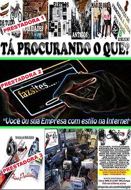 Banner Prest.  Serviços.jpg