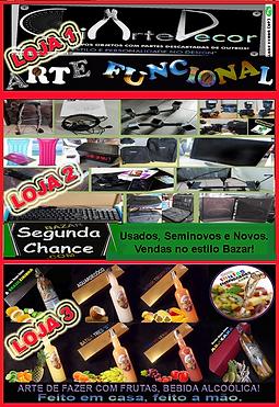 Banner Lojas Produtos.png