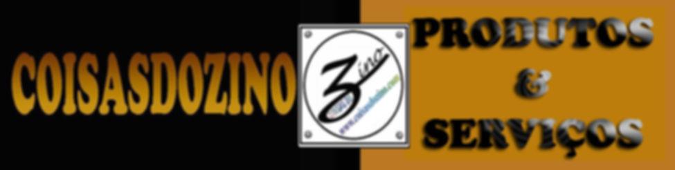 Banner Oficial. Site.jpg