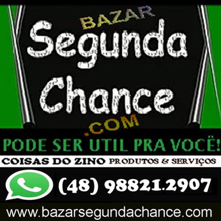 Banner Bazar.png