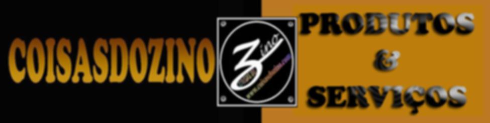 Banner_Oficial._cópia.png