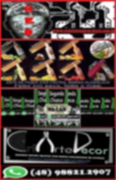 Banenr Produtos pg Site.png