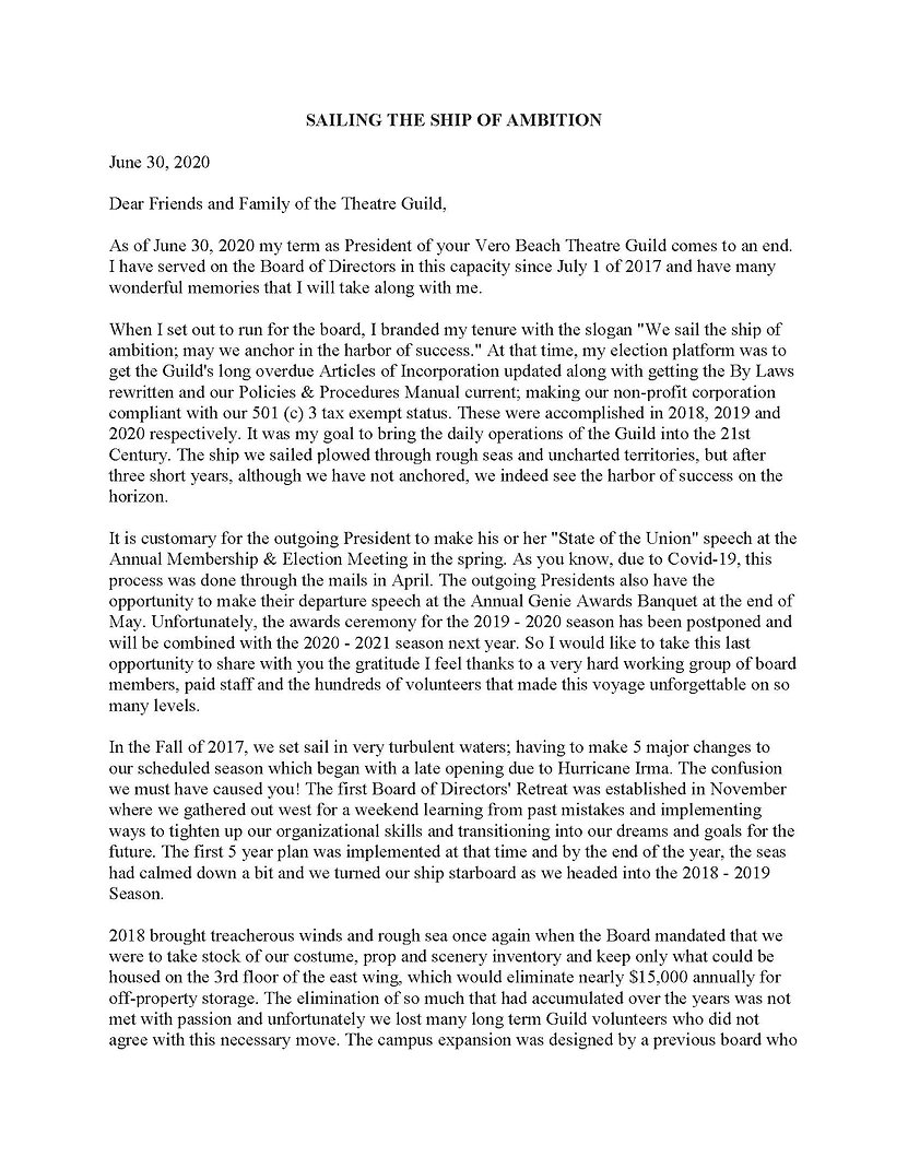 Final Farewell as President Letter_Page_