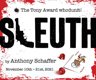 Sleuth Logo FINAL.jpg