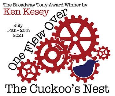 Cuckoo's Nest Logo FINAL.jpg