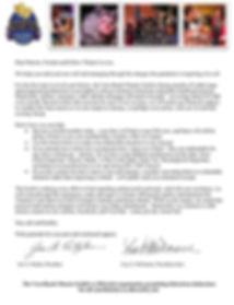 Jill's version of letter for website.jpg