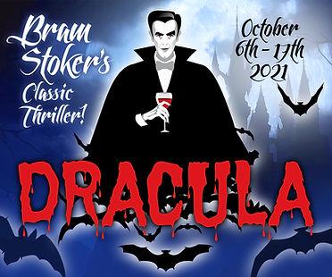 Dracula Logo FINAL.jpg