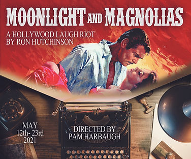 Moonlight & Magnolias Logo FINAL.jpg