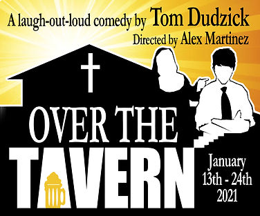 Over the Tavern Logo FINAL Mike.jpg