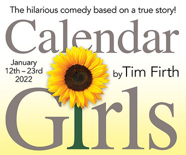 Calendar Girls Logo FINAL.jpg