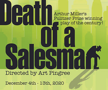 Death of a Salesman Logo FINAL.jpg