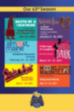 Season Poster Revised RENFRO 050420.jpg