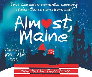 Almost, Maine Logo Final.jpg