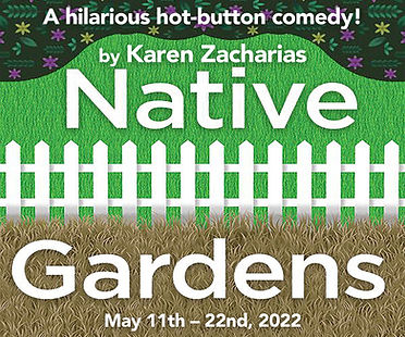 Native Gardens Logo FINAL.jpg
