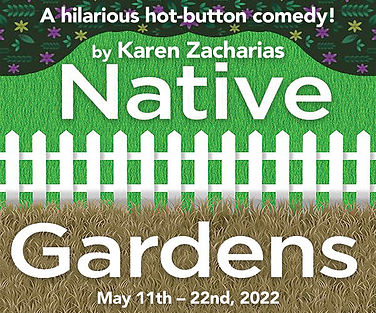 Native Gardens Logo FINAL.jpg