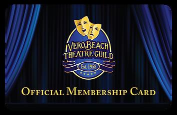membershipcard.png