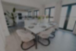 Etopia Corby White Kitchen - b2.jpg