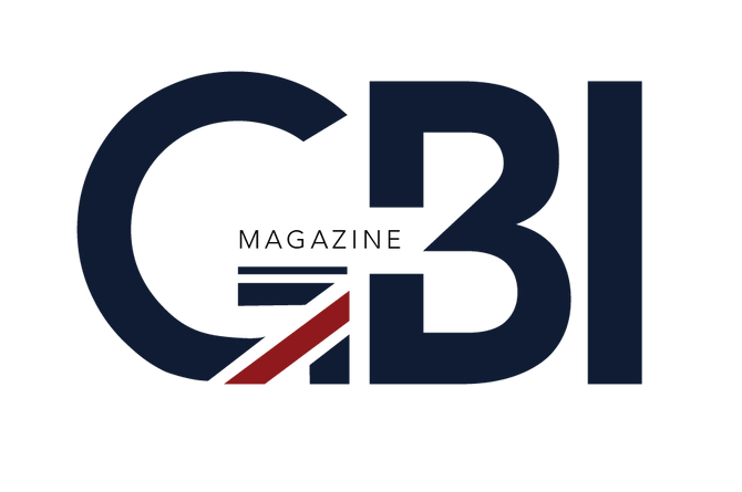 Project Etopia in GB Investments