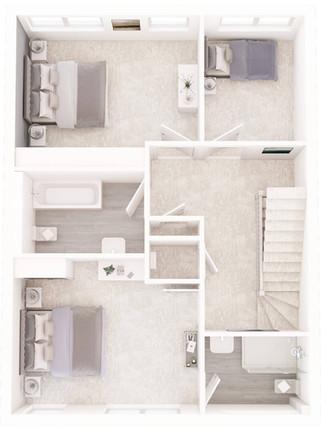 The Familia First Floor .jpg