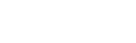 Greensands-logomark-W_edited.png