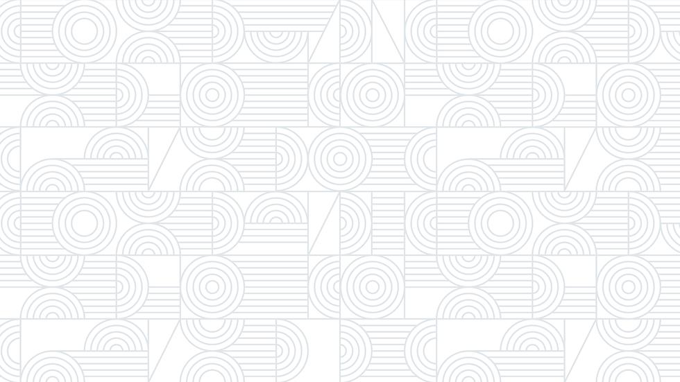 pattern - web format.png