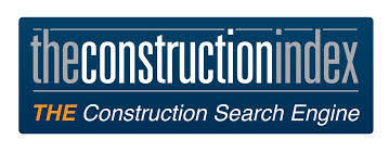 In The Construction Index Last Week