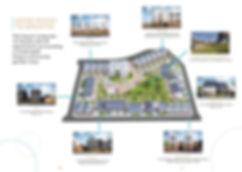 Etopia Corby Sitemap.jpg