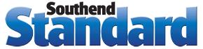 Southend Standard - Project Etopia