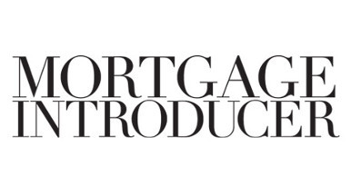 Back in the Mortgage Introducer this week