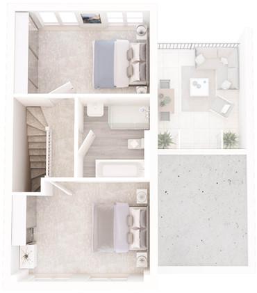 Tellus 2 Second Floor.jpg