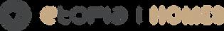 Etopia Homes Logo.png