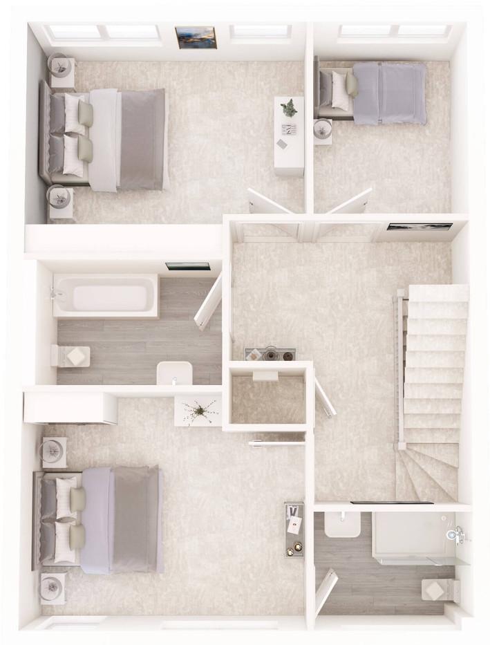 The Naturae First Floor .jpg