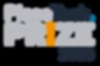 PlaceTech-Prize-Logo-transparent-900x600
