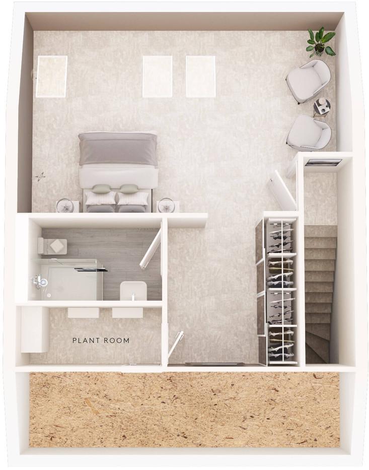 The Naturae Second Floor .jpg