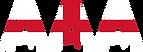 Arnold Almighty Allen Logo
