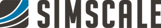 SimScale_Logo_PNG.png