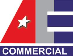 ACE-COMMERCIAL-CO-PVT.-LTD.jpg