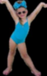 2020 Sparkle Girl Cutout Small 300x472.p