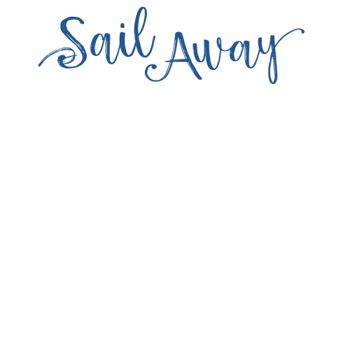 sailaway.png