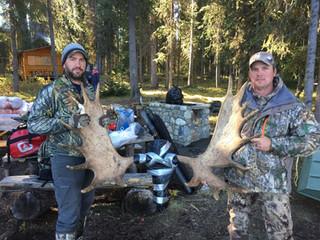 hunting website.jpg