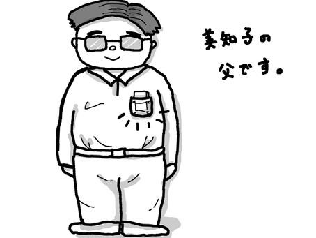 【終活】父との思い出