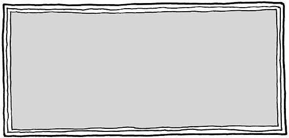 nagare02-2.jpg