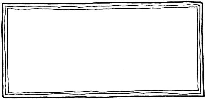 nagare02.jpg