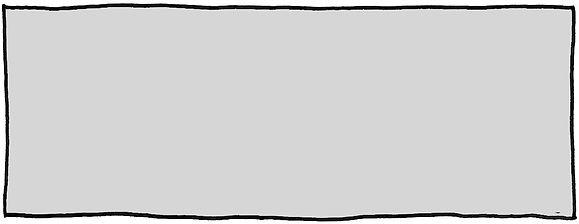 nagare03-2.jpg