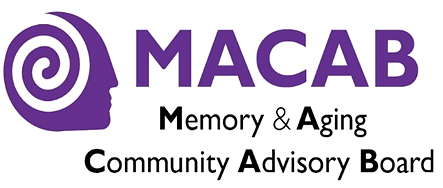 MACAB%20Logo_edited.png