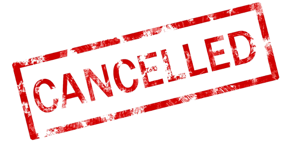 Tech-Event-Cancelations-UC-Today_edited.